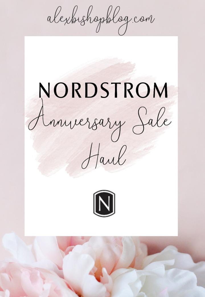 NordstromHaulBlogPost