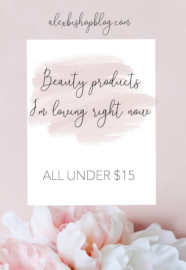 BeautyProductsPost.jpg