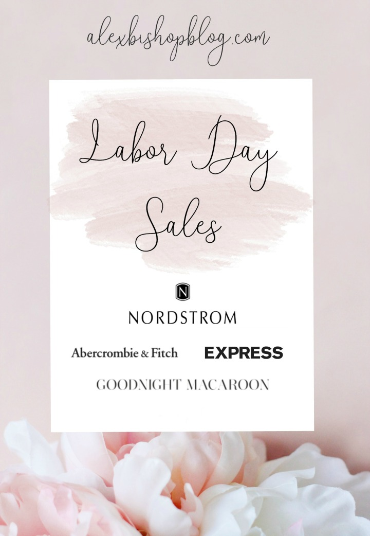 labordaysales-2.jpg