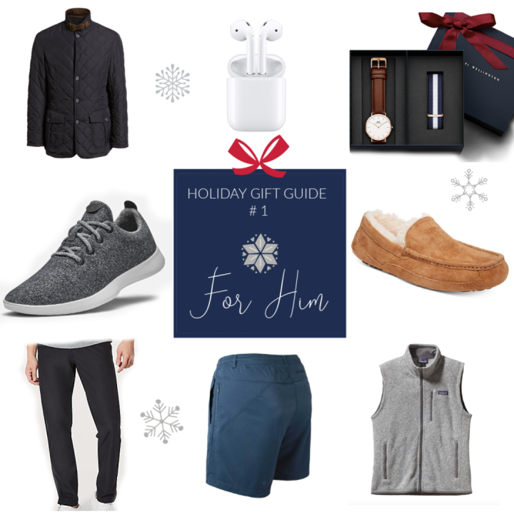 holiday-gift-guide-for-him2