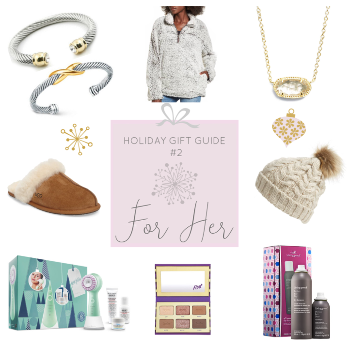 Holiday Gift Guide: For Her.png
