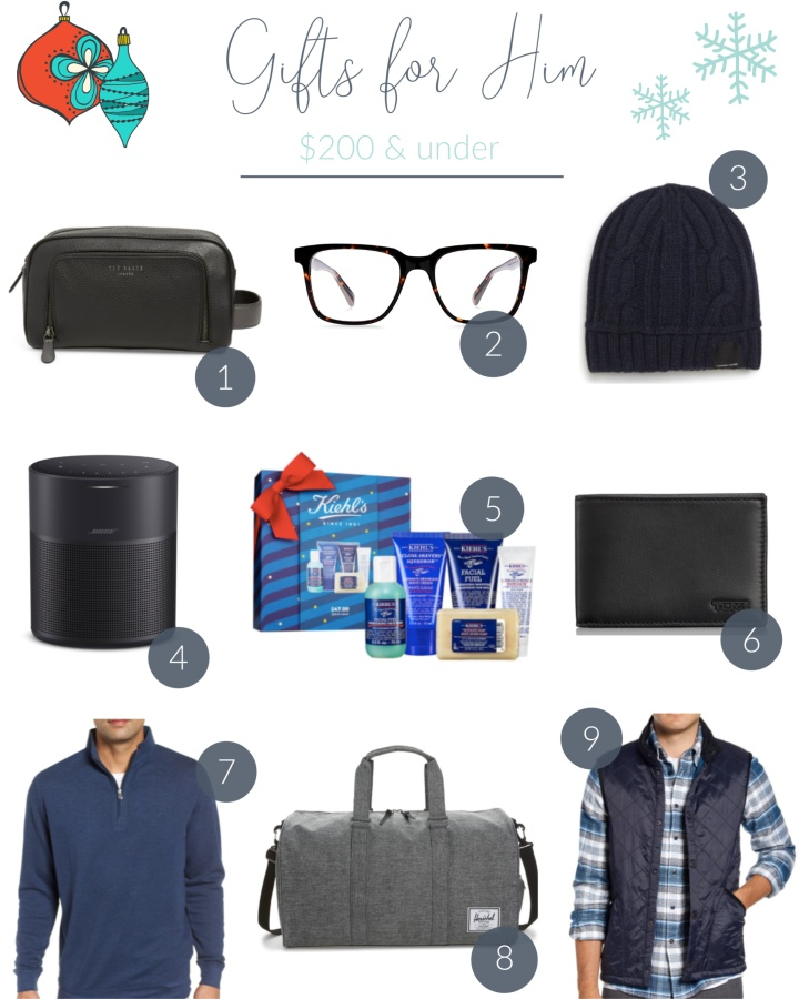 Gift Guide For Him-3